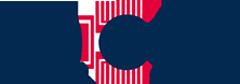 KoCon Konopik Consult e.K. - Logo